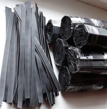 электроды для пайки пластмасс